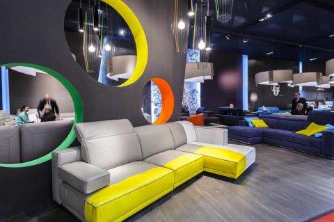 """Međunarodni sajam: """"Salone del Mobile 2014"""" – najava najnovijih trendova u svijetu namještaja"""