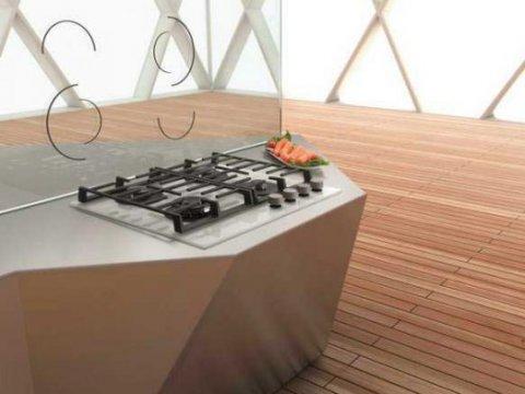 Ploče za kuhanje Simplicity – jednostavno do izvanrednih kulinarskih užitaka